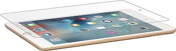 """StilGut Protection d'écran en Verre trempé pour Apple iPad Pro (12.9"""")"""