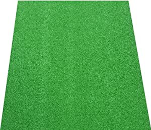 Amazon Com Dean Premium Heavy Duty Indoor Outdoor Green