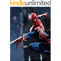 The Funny Spider Man Cool and Amazing Memes