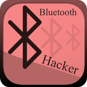 Amazon com: Bluetooth Hack Prank: Appstore for Android
