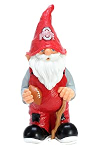 FOCO NCAA Team Gnome