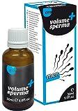 Hot Stimulant Volume Sperme + 30 ml