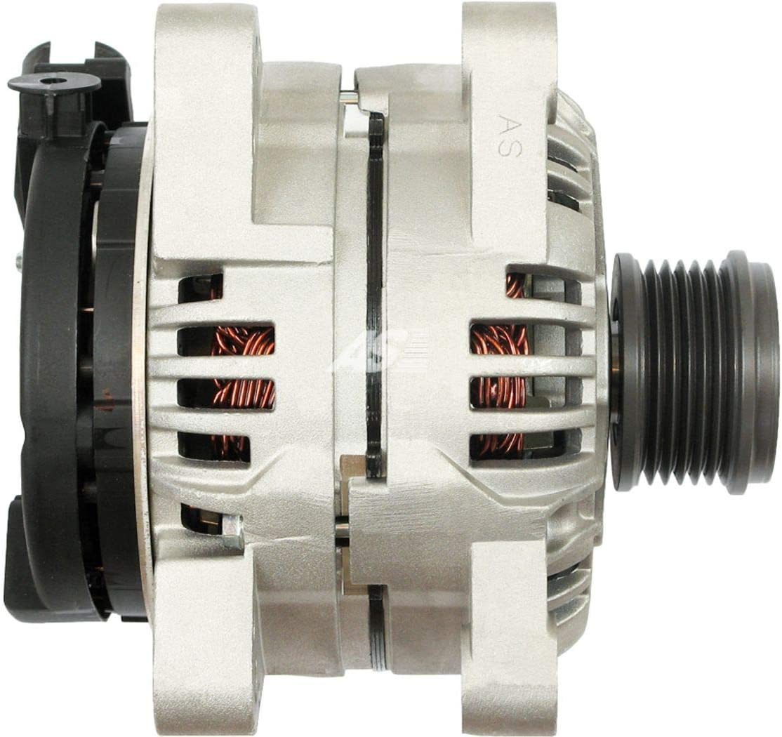 Alternator P AS-PL A0142