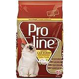 Proline Yavru Kedi Maması Tavuklu 0,4 kg