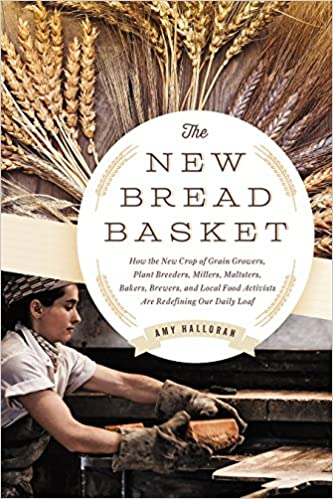 Image result for the new bread basket