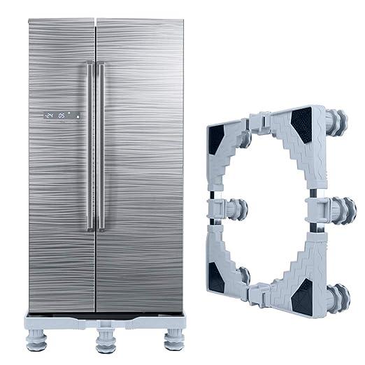 Yuanyu Muebles mueble refrigerador for abrir la puerta ...
