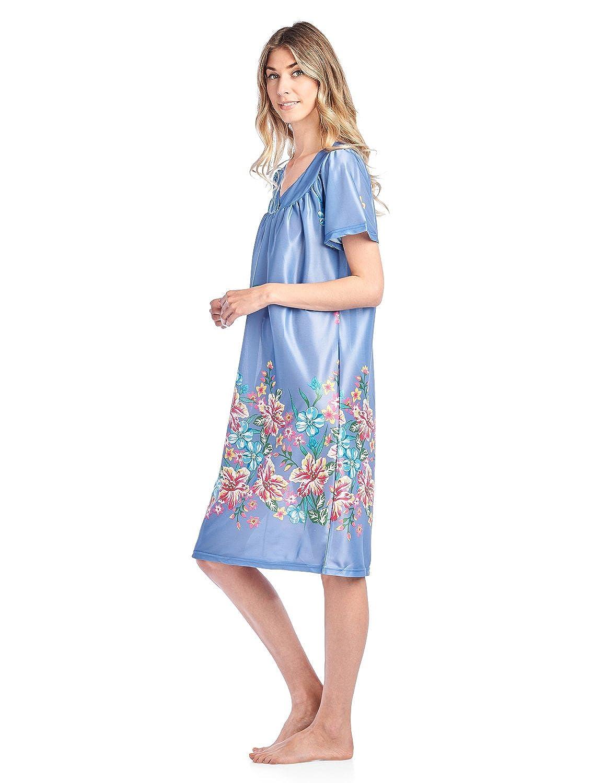 e69fcda33d42 Maternity Summer Dresses Old Navy - raveitsafe