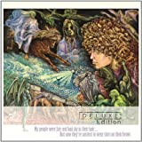 My People Were Fair [Deluxe] [Import allemand]