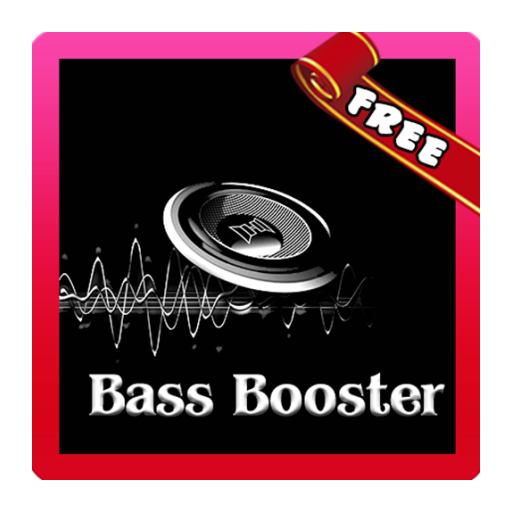 Sound Volume Boost (Sound Boost)