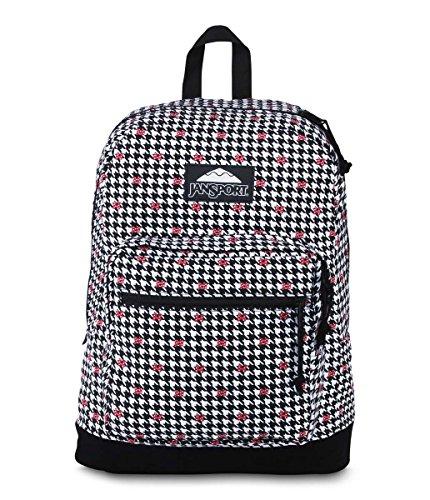 JanSport Disney Right Pack SE Disney Minnie backpack