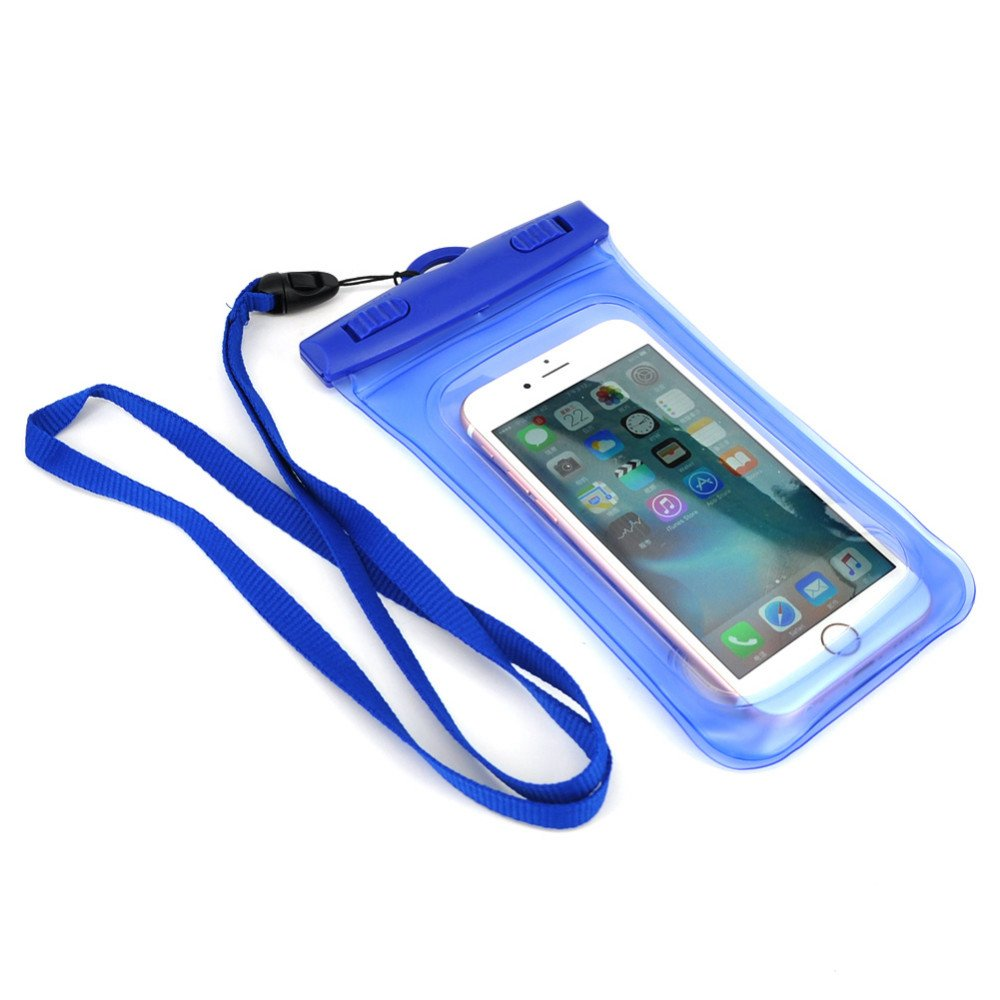 info for cff32 3d23c vepson Waterproof Travel Mobile Phone Cover Case Dry Bag