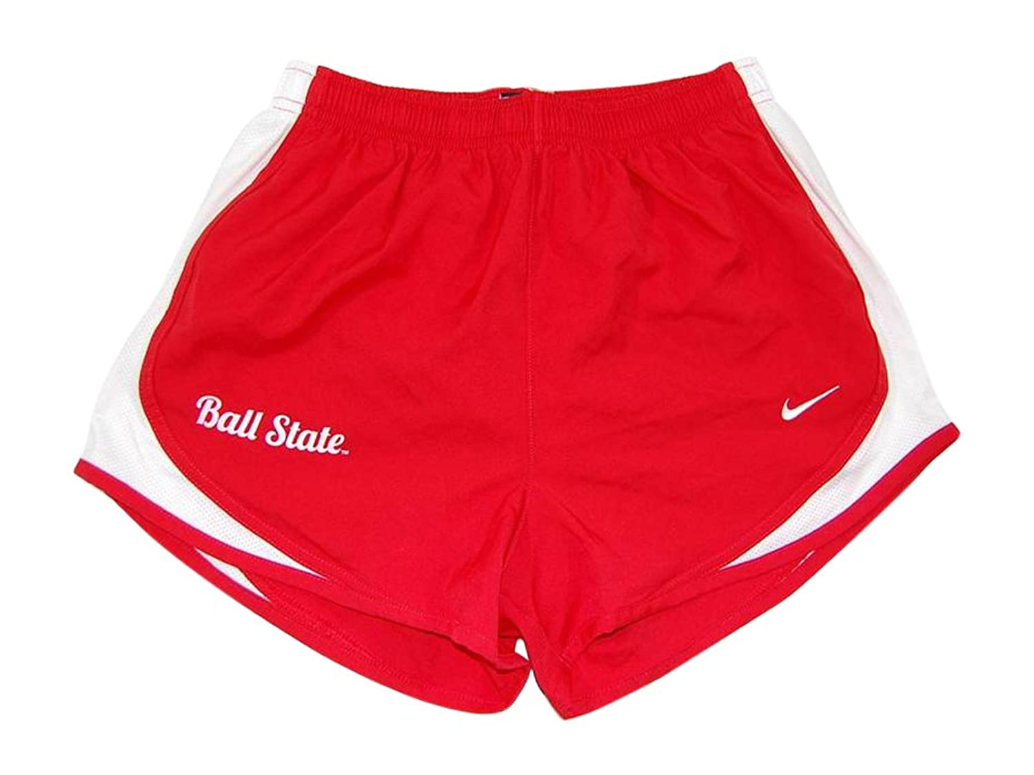 Nike womens running shorts with liner - Nike Womens 3 Race Shorts
