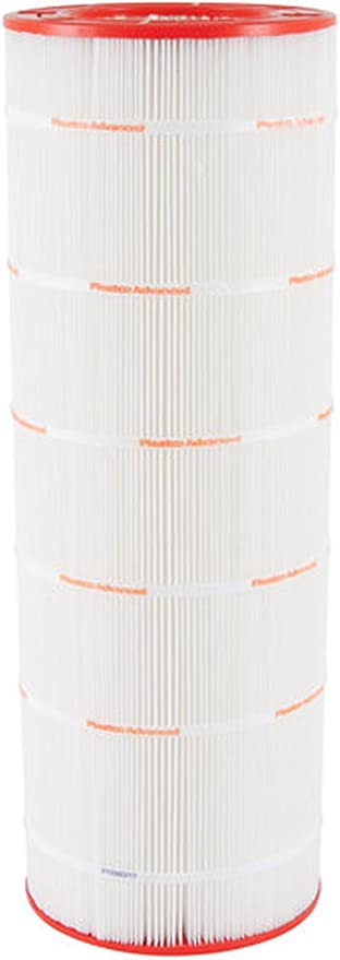 Pool Filter Replacement For Predator 200 Clean Clear 200 R173217 C-9419 PAP200