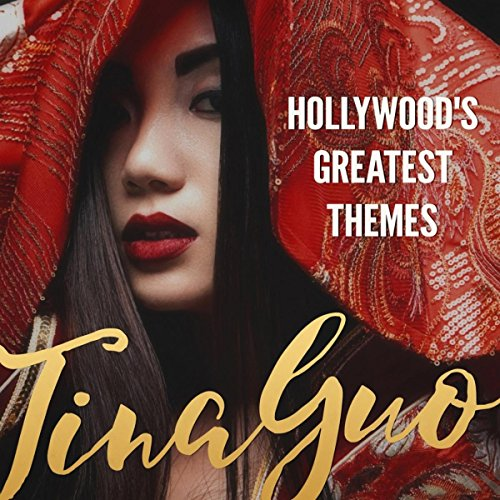 Hollywood's Greatest Themes