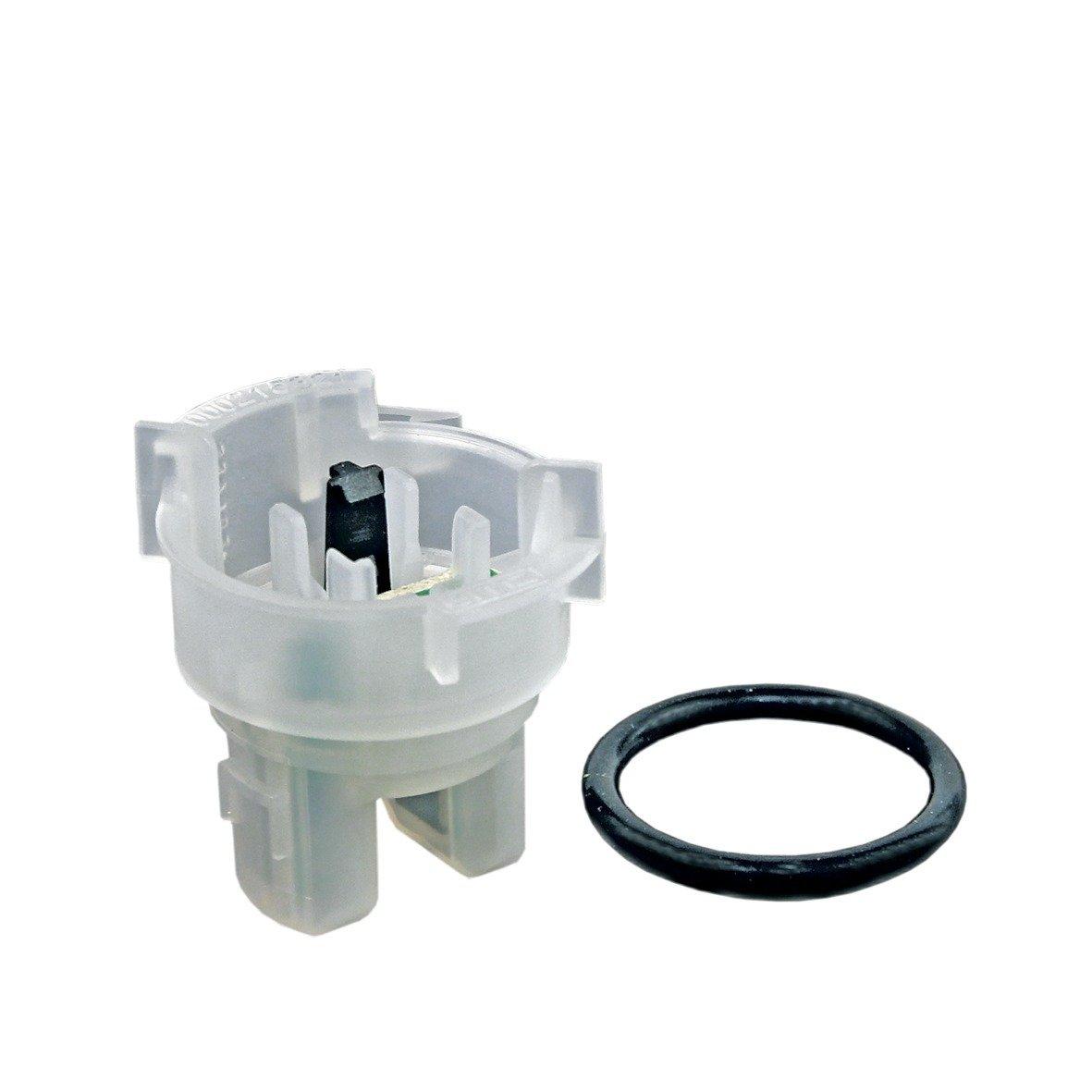 Wasserschmutzsensor Wasserindikator Optisch Geschirrspuler