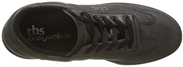 Chaussures Baskets Outdoor Femme Multisport Tbs Dandys 7SwqXX