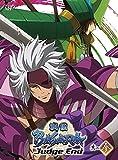 Animation - Sengoku Basara Judge End Vol.3 (DVD) [Japan DVD] VPBY-14331