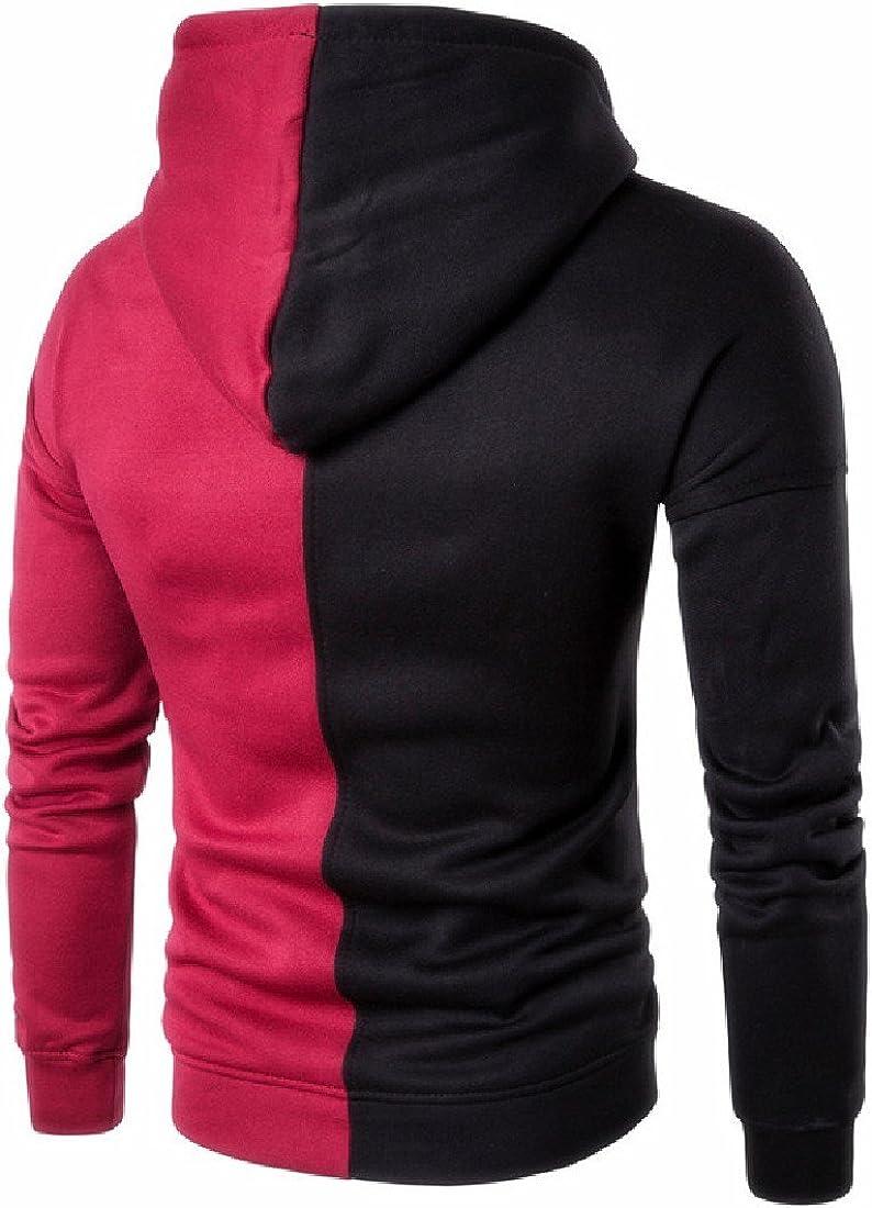 Coolred-Men Sport Outwear Sports Suit Long Sleeve Outwear T-Shirts