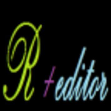 Amazon com: Raghav R Editor App: Appstore for Android