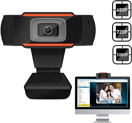 yahoo messenger webcam problem