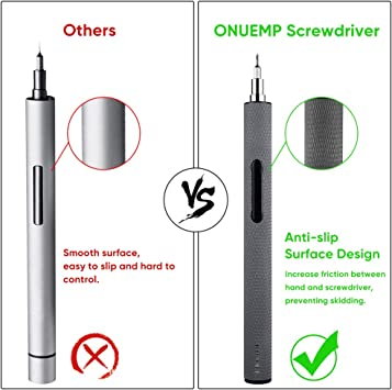 ONUEMP Power Screwdrivers - 001 featured image 5