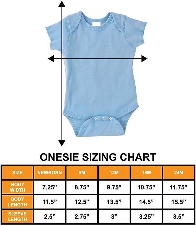 Dope Shit Smalls Baby Onesie,Infant Bodysuit Black