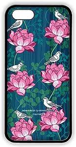 Macmerise Desired Awakening Lite Case For Iphone Se