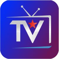 Anthym TV — It's Free Cable