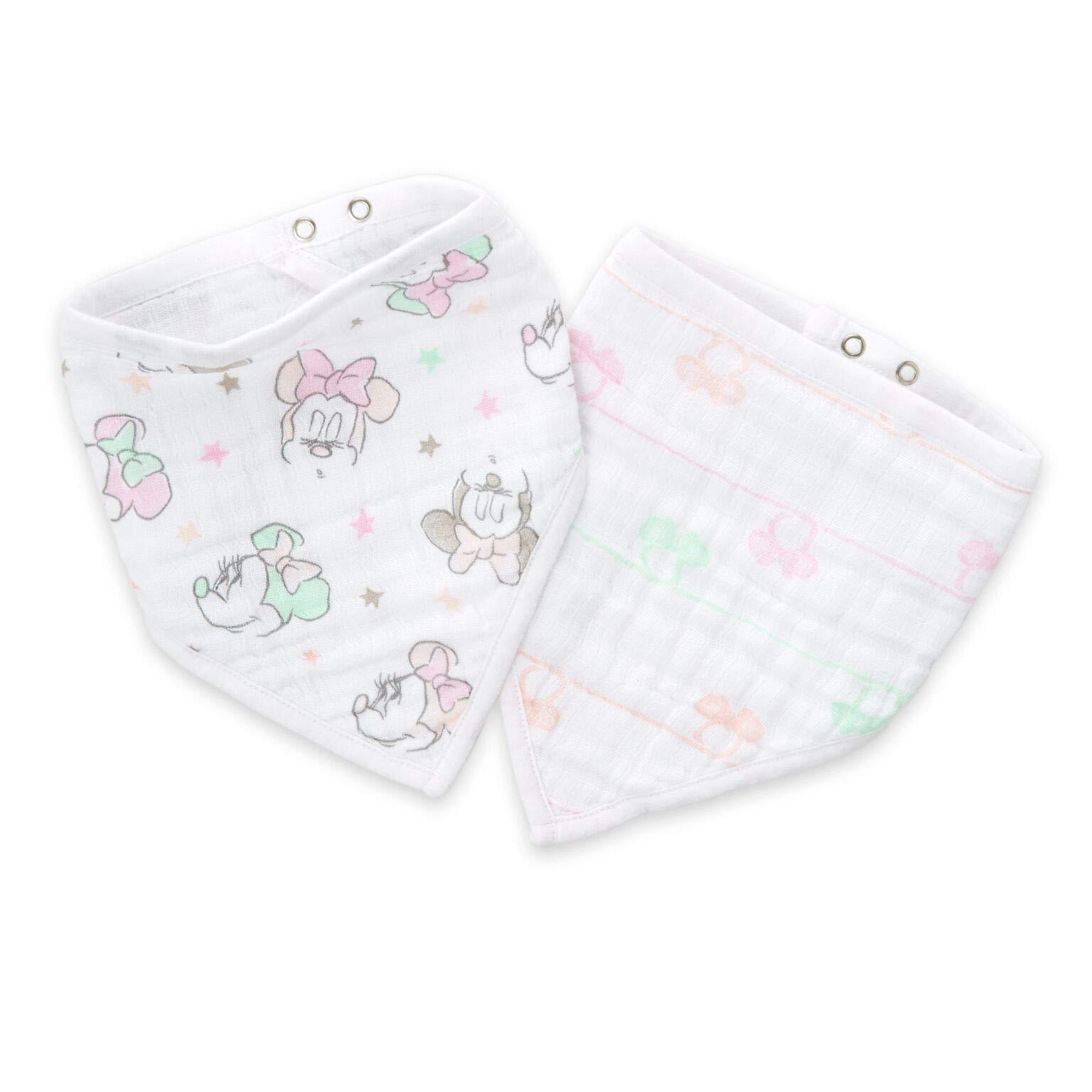 3e25b0837305 Amazon.com   Aden by aden + anais Disney Swaddle Baby Blanket