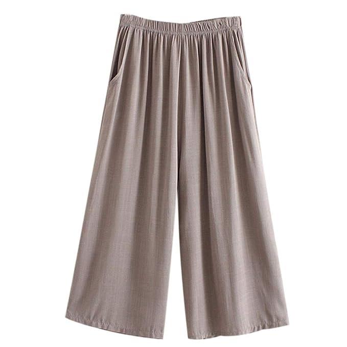 Pantalones De Mujer Pantalón De Chándal Vaqueros Pitillo ...