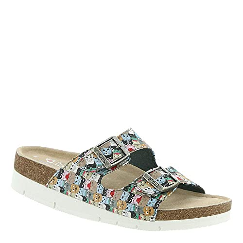 bobs dog sandals Sale,up to 69% Discounts