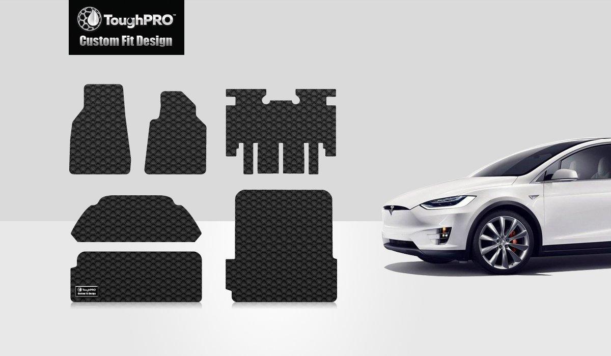 Denso O2 Oxygen Sensor DOWNSTREAM New for Nissan 300ZX Infiniti 234-4715