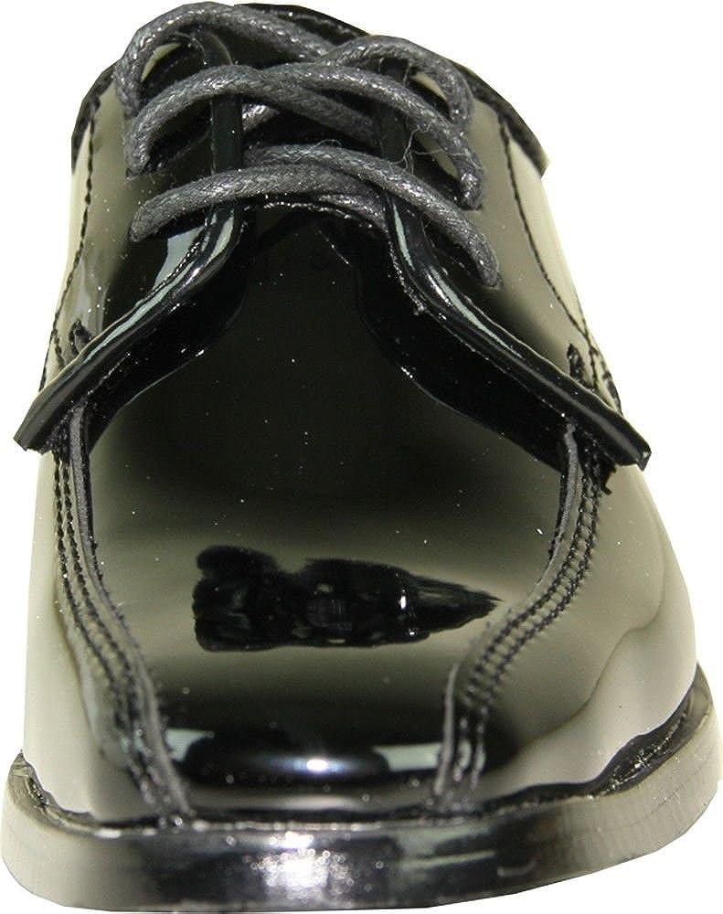VANGELOTux-5 - - - Scarpe Basse Stringate Uomo 82f59b