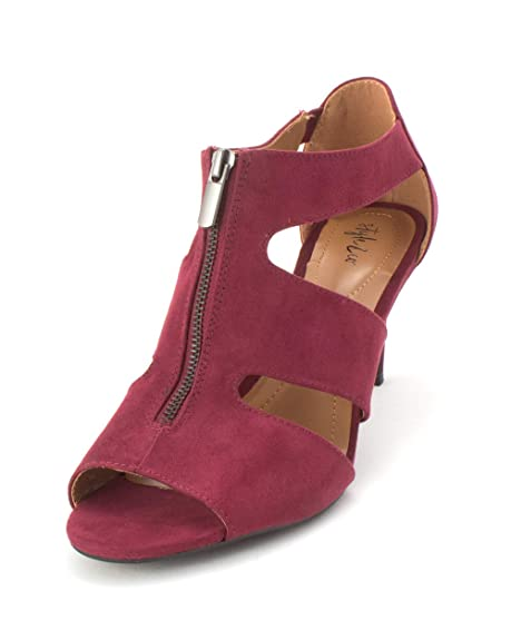 Style & Co. Damenschuhe Casual Halinaa Open Toe Casual Damenschuhe Ankle Strap Sandales ... 45ad25