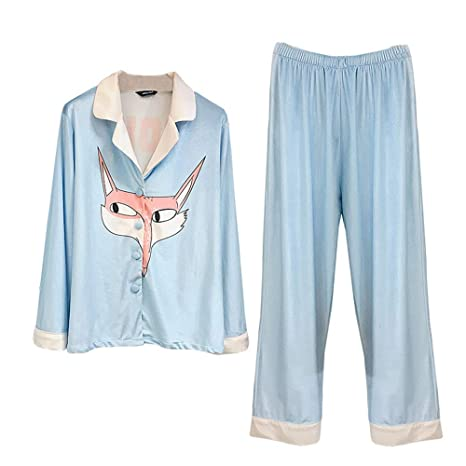 V1 Clothing CO Traje de Pijama, Pijamas de Terciopelo de ...