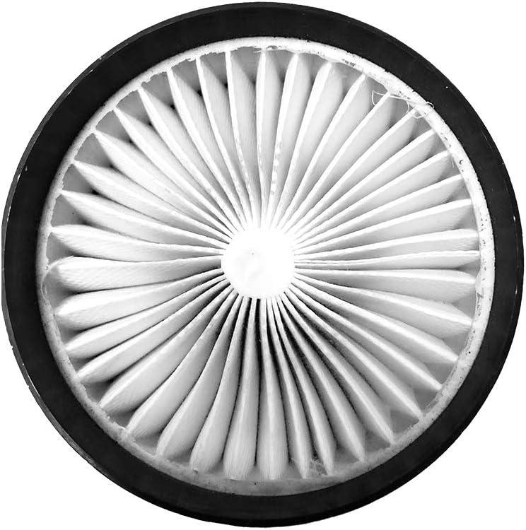 Pack de filtros para Aspirador sin cable I9: Amazon.es: Hogar