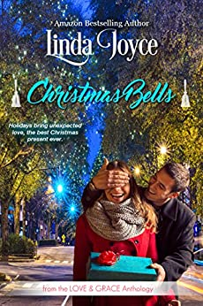 Christmas Bells by [Joyce, Linda]