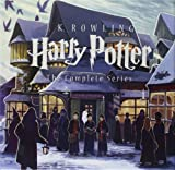 img - for By J. K. RowlingSpecial Edition Harry Potter Paperback Box Set[Paperback] August 27, 2013 book / textbook / text book