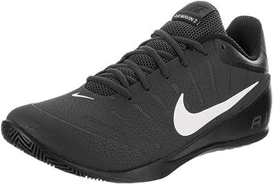 Nike Air Mavin Low 2, Men's Basketball