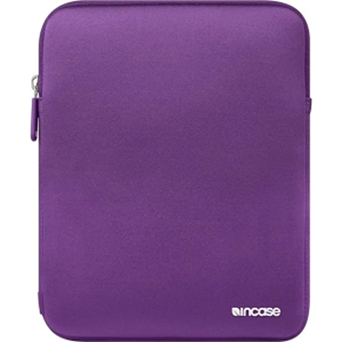 Carrying Case  Sleeve  for iPad mini   Aubergine Bags,Cases   Sleeves