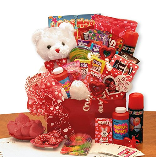 GiftBasketsAssociates-Bear-of-Hearts-Valentine-Gift-Box-for-Kids