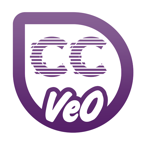CC VeO