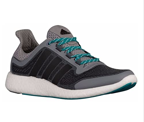 7dd27207d Adidas Pureboost 2 Mens Running Trainers Sneakers Shoes  Amazon.co.uk   Shoes   Bags