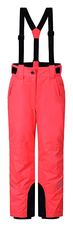 Icepeak Kinder Celia Junior Wadded Hose