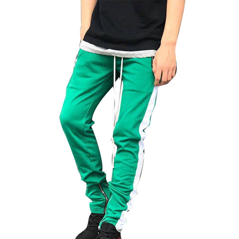 Under Armour Unisex Oberbekleidung Oberbekleidung Favorite Leggings Wordmark