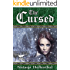 The Cursed (Lesbian Romance Mythology Series Book 1)