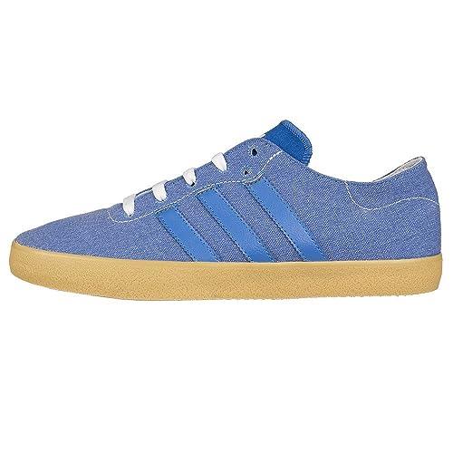 sports shoes dba2f a85b1 adidas surf scarpe