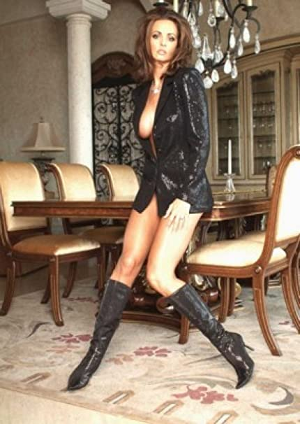 a97ea7aae61 Image Unavailable. Image not available for. Color: Karen McDougal 18X24 Poster  New! Rare!