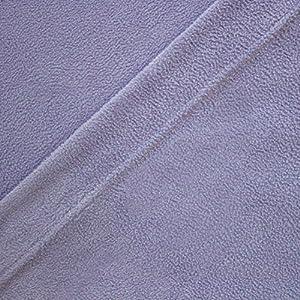 cozy fleece microfleece sheet is a sheet set - Microfleece Sheets