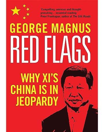 Amazon com: International Relations: Books